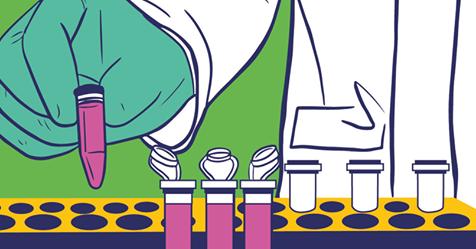 הזדמנות למימון מחקרי! קריאה לחוקרים ישראלים 🇮🇱 שעובדים בשותפות עם חוקרים מבריטניה 🇬🇧. לפרטים והגשת מועמדות: https://t.co/fhSG8CbsTC Funding opportunity for researchers addressing #covid19! @UKRI_News will support excellent proposals  for up to 18 months. https://t.co/jy2FLskb59