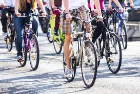 Un nuovo articolo (Per la ripartenza servono risorse per promuovere la mobilità ciclistica.) è su Silvia Zamboni - silviazamboni.it/per-la-riparte…