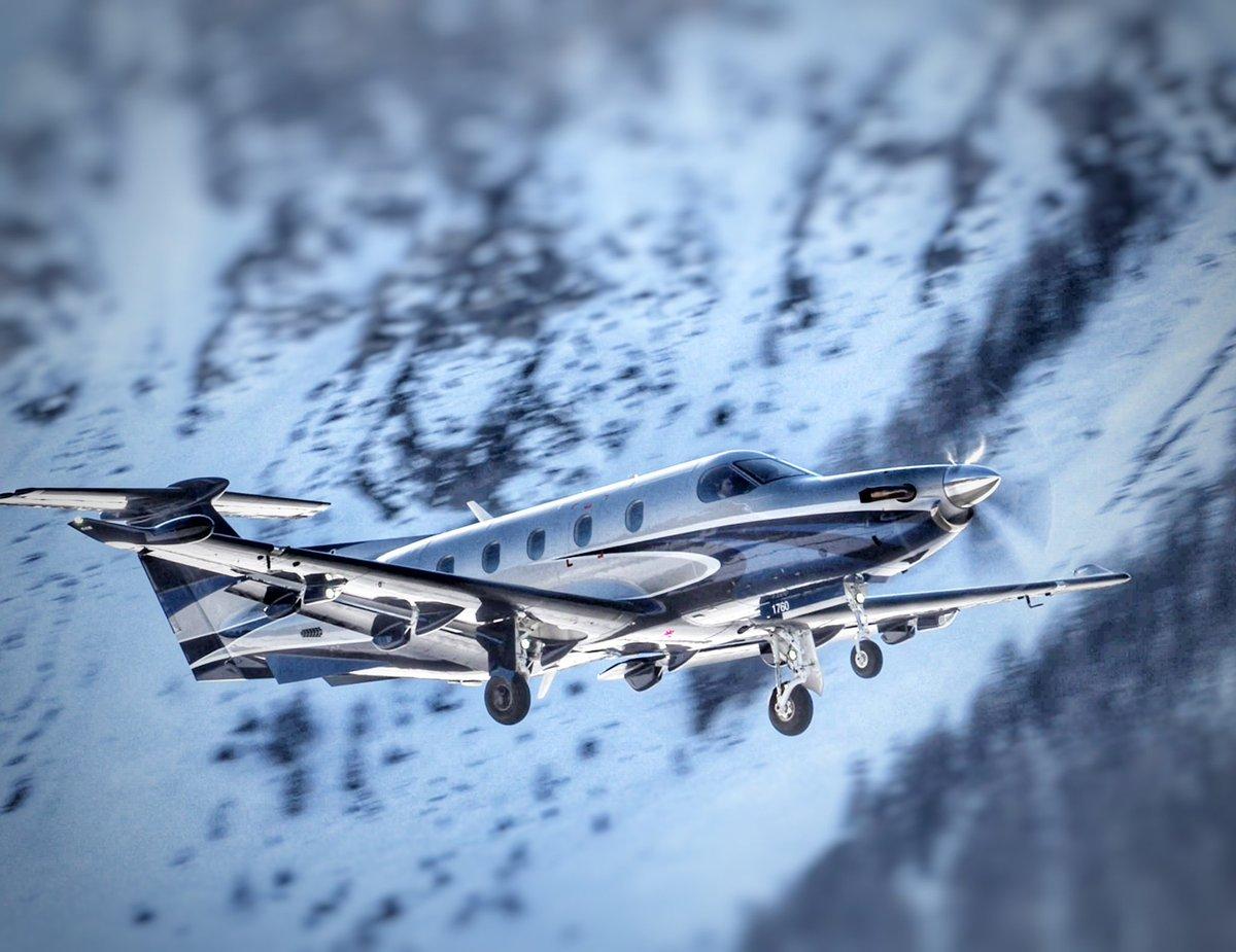Busy Business Jet Action  Samedan Airport 22.02.2020  Video Comes on YouTube at 3:30 p.m.😊 by crosswind  #mbell #pilatus #pc12 #valleytakeoff #mountains #privatejet #corporatejets #businessjet #planespotting #samedanaiport #EngadinAirport #stmoritz #samedan #aviation https://t.co/pJmn5exPKg