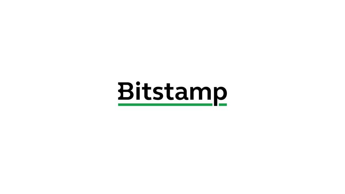 Bitstamp Twitter)