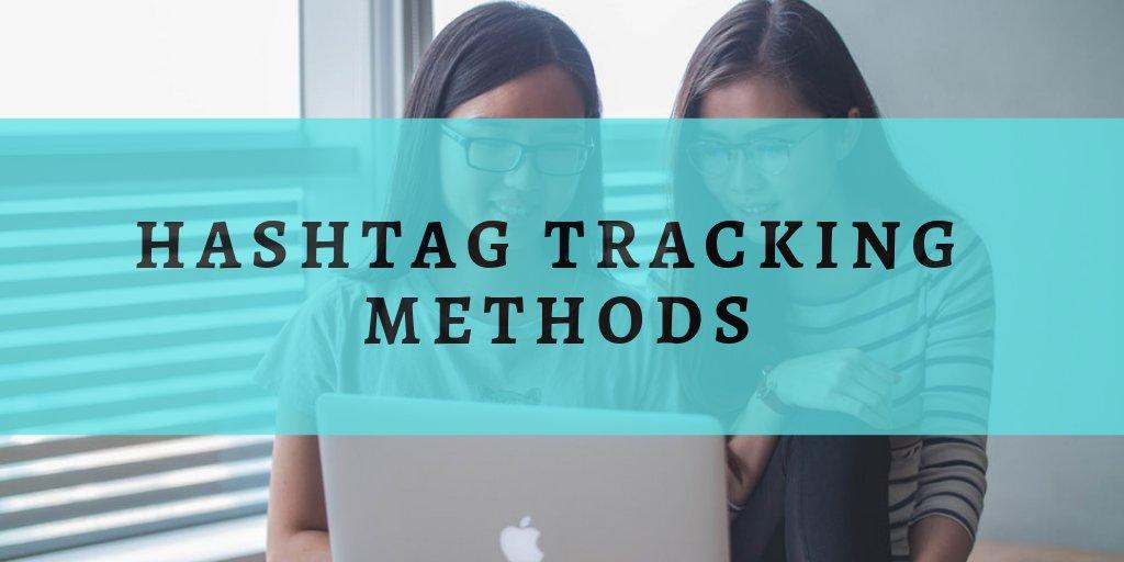 #Stunning #Hashtag #Tracking #Methods  https://t.co/KAolkQnDsB  #HashtagTrackingMethod #HashtagTracking #HashtagMethod #findhastag #pake https://t.co/n4I0BVOKjU