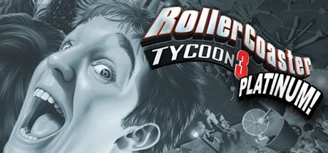 RollerCoaster Tycoon 3 Platinum published by @atari and @AspyrMedia is now available on our partners' stores! https://t.co/WNU6UiXg4h