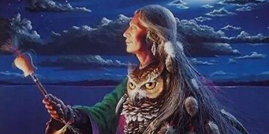 Un alma libre no sigue senderos, los crea. Un alma libre no se llena de creencias, vive sus propias experiencias. Un alma libre no le guían voces externas, le guía la suya interna. Un alma libre no busca nada afuera, pues el universo dentro suyo se encuentra. - Arnau de Tera -