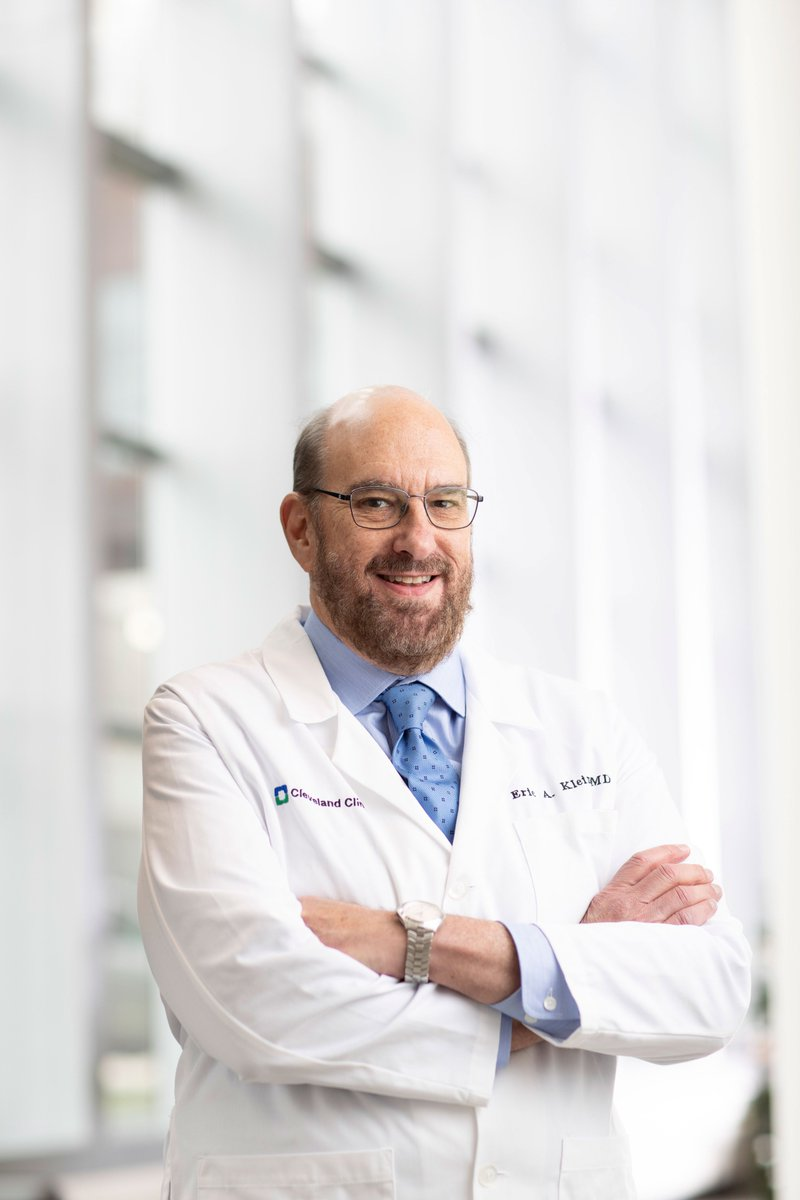 cleveland clinic prostate cancer doctors