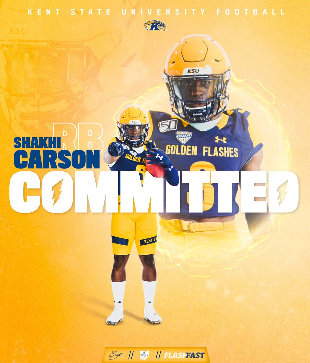IM COMMITTED!!!⚡️