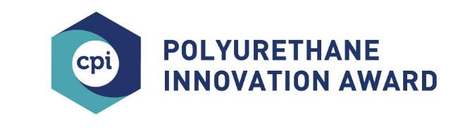 Applications for the Polyurethane Innovation Award are now being accepted through June 15, 2020. To submit an application and view entry requirements, click here: https://t.co/aKBTiDXX8P #PolyCon2020 https://t.co/tEdiCYCvvf
