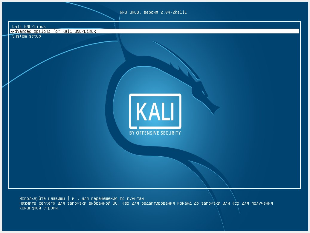 Just installed #kali #Linux #manually. Lot's of think #learned new today.. Is there any suggestions for new kali?