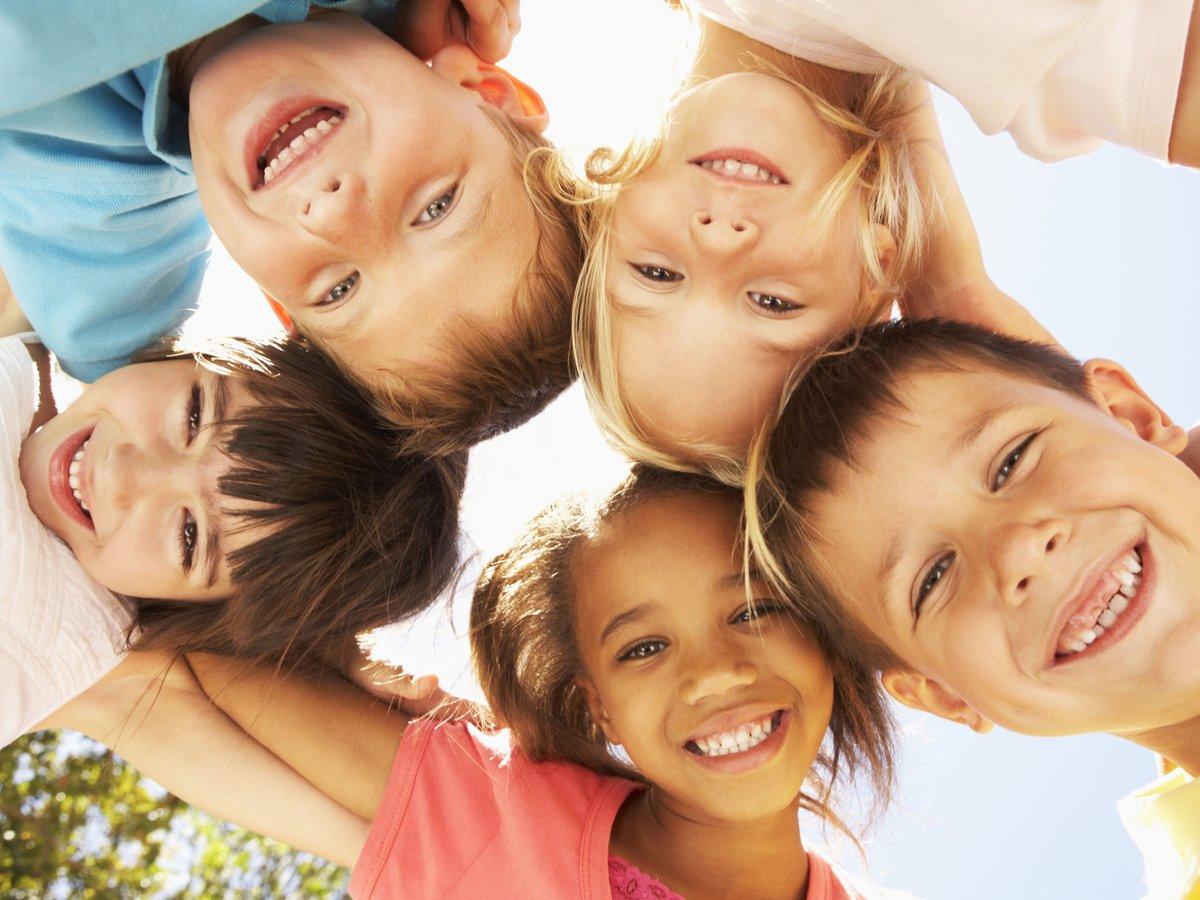 My 42 Ways #Parents Can Raise Empathetic Kids parenttoolkit.com/social-and-emo… @EducatonNation @NBC #Empathy #Kindness