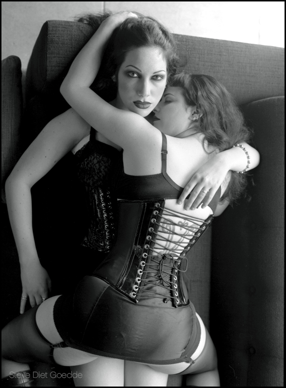 Pin on corsets cast a spell on me