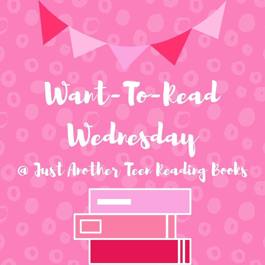 Want-To-Read Wednesday: Middle Grade Books! Books by @JenCalonita, @DebbiMichiko, @Jess_Keating, @laurenmagaziner, and @snelsonbooks mentioned. 😃