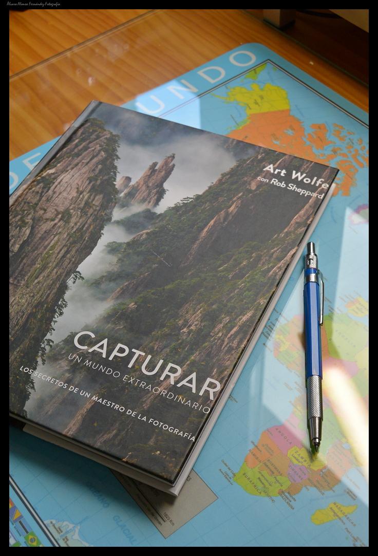 Lecturas para el #confinamientolector : http://unblogparagenteinquieta.blogspot.com/2020/04/lecturas-durante-el-confinamiento.html…pic.twitter.com/nUZtXnMd86
