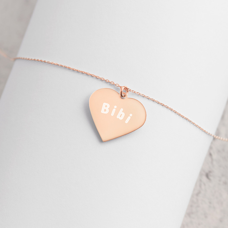 Bibi. Mother. Mama. - https://mailchi.mp/3e1b148ac00a/bibi-mother-mama … #mothersday #diadelasmadre #latinamom #madre #mama #hispanicmoms #giftsformom #jewelry #hearts #taina #boricua #dominican #cuban #delomiopic.twitter.com/6k3DndDBV4