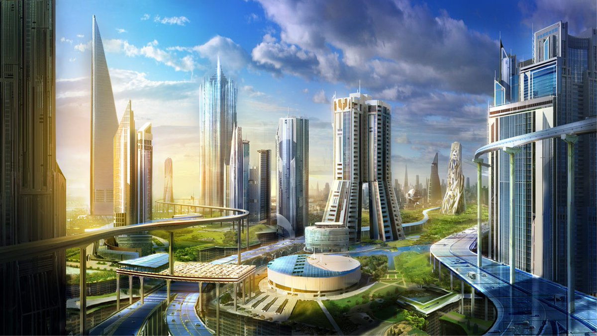 how society would look if i went to therapy