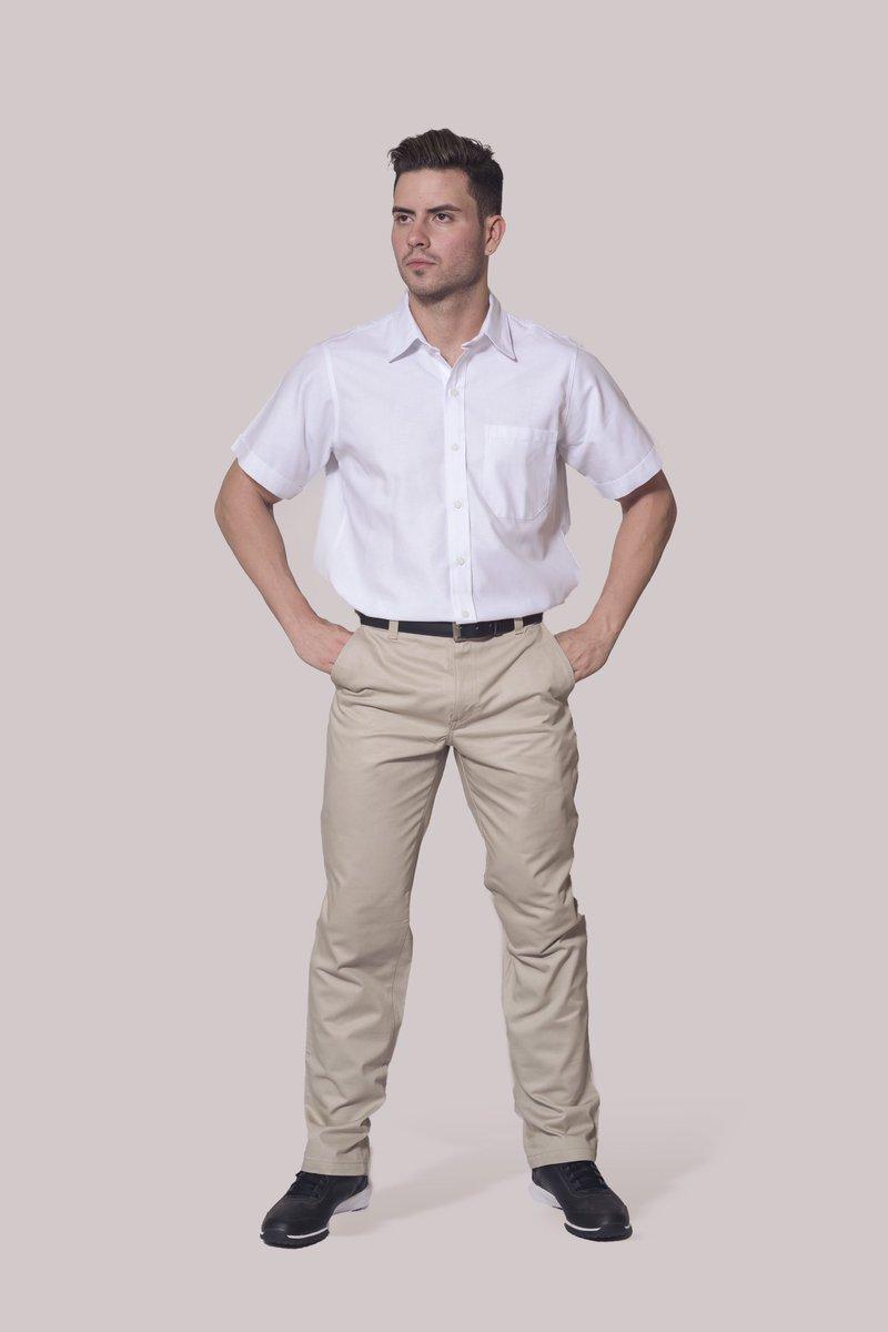 Tiendas Martex On Twitter Todo En Uniformes Para El Personal De Oficina Ventas Administrativo Y Ejecutivo De Tu Empresa Camisas En Diferentes Tipos De Telas Y Modelos Pantalones De Cortes Clasico