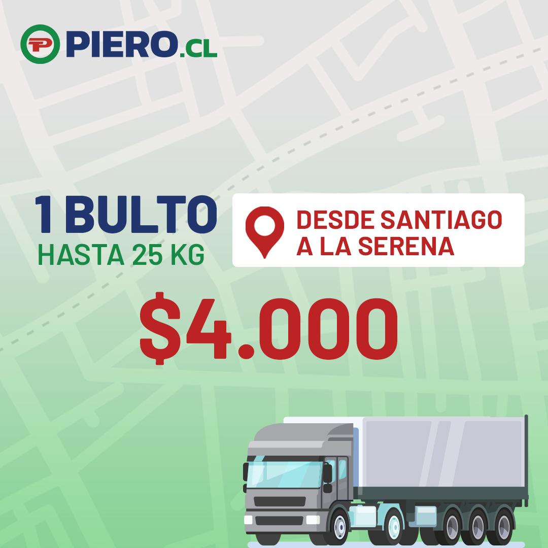 ¡Atentos en #SantiagoDeChile! 🚛 Consulten por nuestros servicios de distribución hacia #LaSerena SIN COSTO DE RETIRO 📦 Para más información, también estamos en https://t.co/AG72HH6kVE 💻 https://t.co/f1U0w2wo8Y