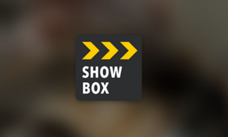 Showboxapk Hashtag On Twitter Show box is a free movies and tv shows streaming app for the android. showboxapk hashtag on twitter