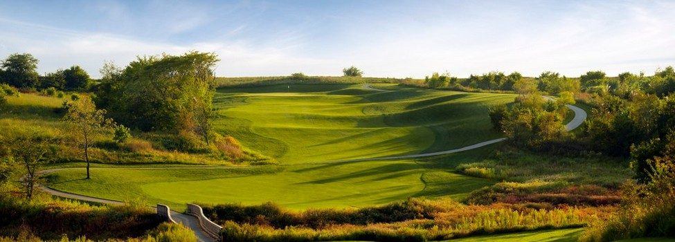 The Hawkeye Wrestling Club Riverside Golf Outing is just around the corner on June 29th, secure your reservation today!  https://t.co/OB263B3nC6 https://t.co/wqXZ7K3ToF