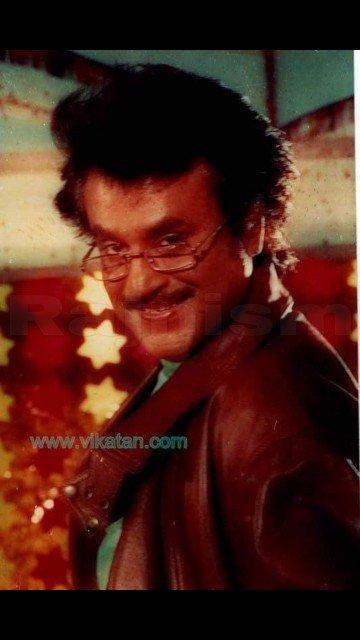 #Rarepic of #thalaivar_rajinikanth  #Thalaivar #Superstar #Rajinikanth