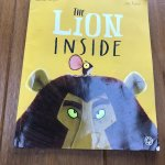 Teacher 17's favourite book... This is a favourite book that I read with my children. It's about two very different animals who come together to help one another