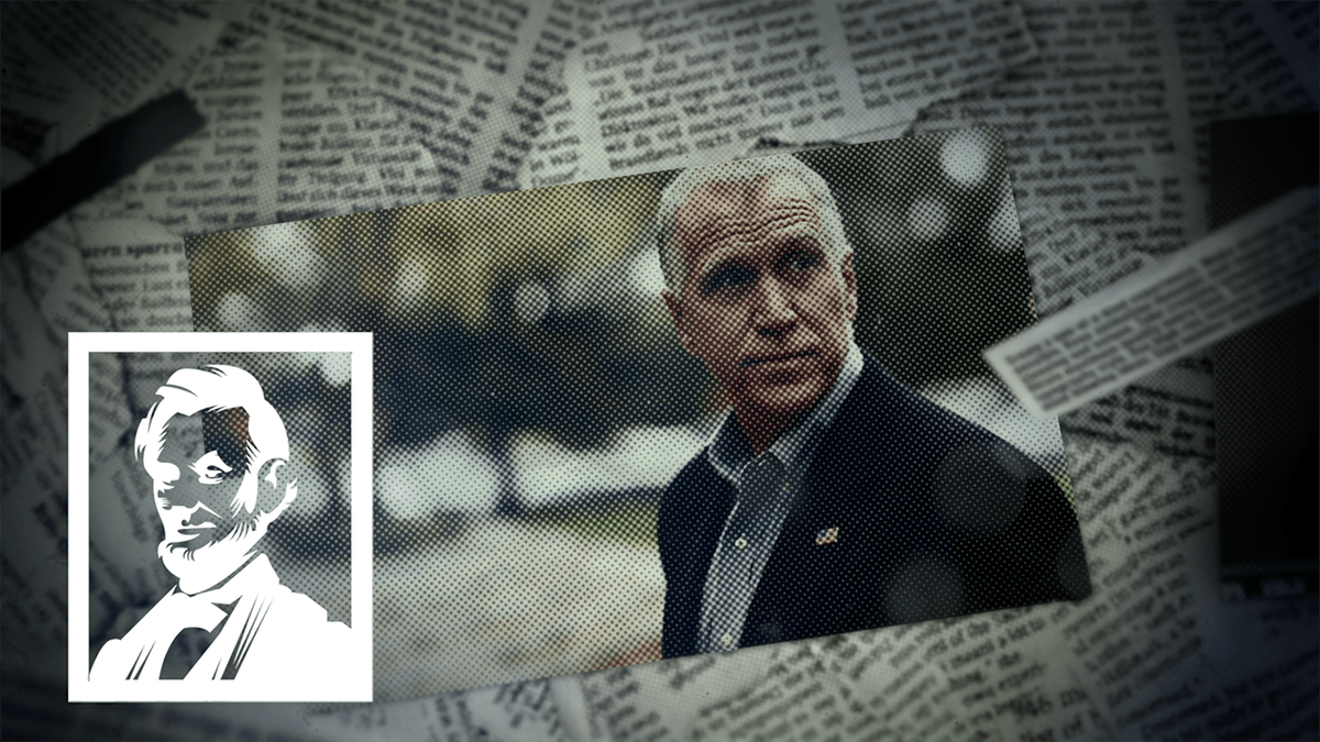 .@ThomTillis silence in the face of Trump's negligent handling of #covid-19 is disgraceful. Among 83,000+ Americans dead are nearly 600 North Carolinians. And still, Thom Tillis lacks the courage to stand up to @realDonaldTrump. We see you, Thom. lincolnproject.us/news/we-see-you