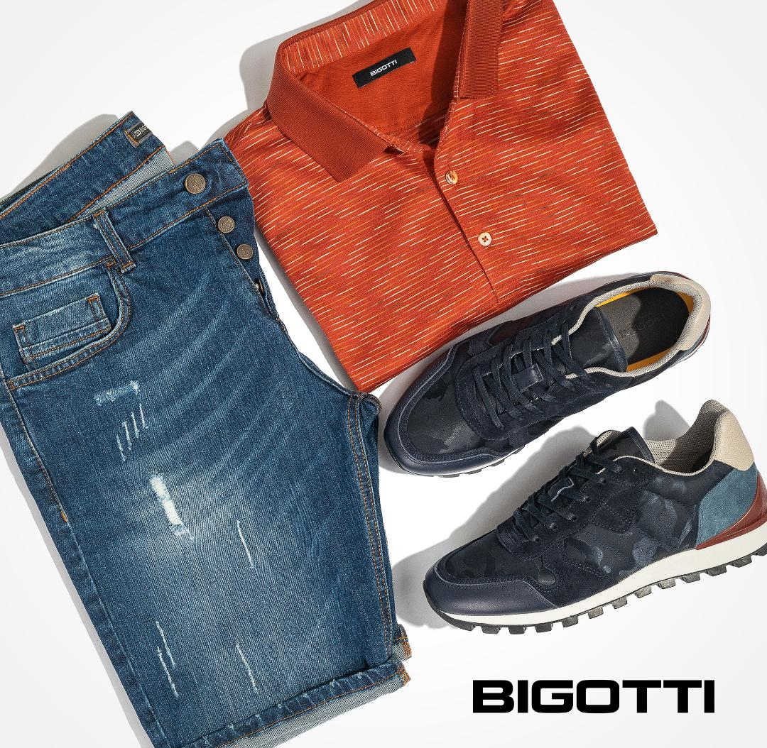 #Essential #items for #escaping #lockdown!🌞 Take advantage of the #promotion and #shop our special selection on https://t.co/lpM1odgWHI! #Bigottiromania #Romania #moda #barbati #stilmasculin #ootd #ootdmen #lookoftheday #styleoftheday #mensfashion #mensclothing #mensstyle https://t.co/o2Hi9nb2y8