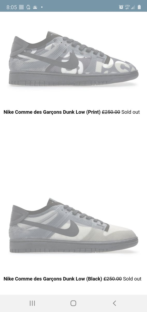 @snkr_twitr @DSMNY Sold out? https://t.co/q3cCpYQUlg