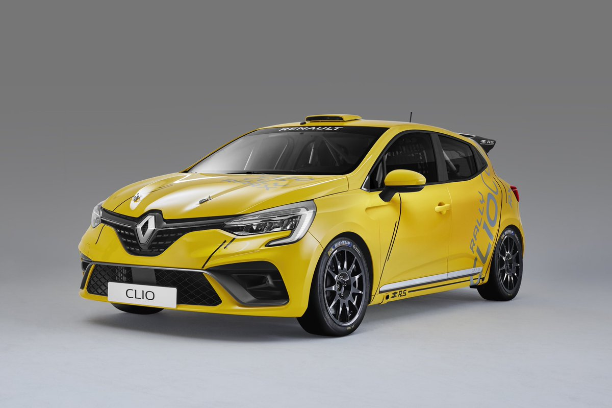 Clio Cup Uk Ukcliocup Twitter