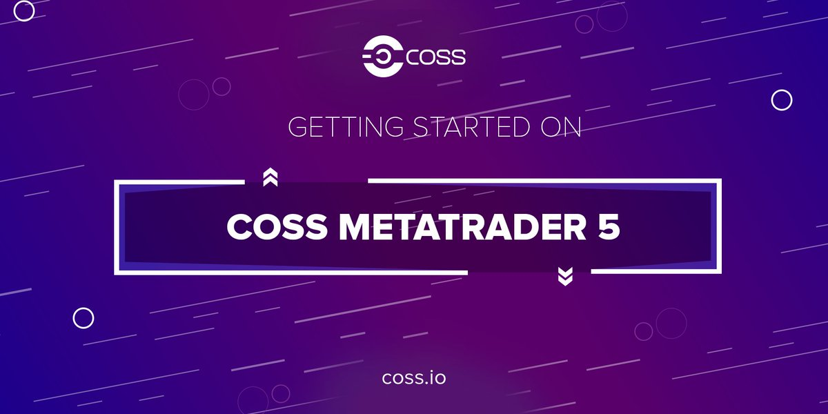 buy coss cryptocurrency