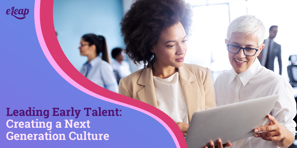 test Twitter Media - There is a saying, a happy employee is a productive employee. This course is aimed at leaders who would like to improve their company culture while shaping their eager new talents. 😊 . ⏩ https://t.co/TfwD79BJXj ⏪ . #nextgenerations #LeadershipMatters https://t.co/BJtkyogptZ