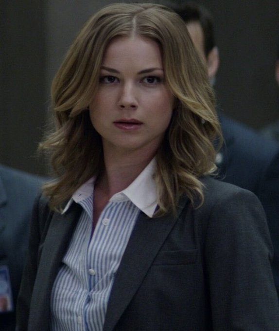 Happy birthday to emily vancamp, our sharon carter