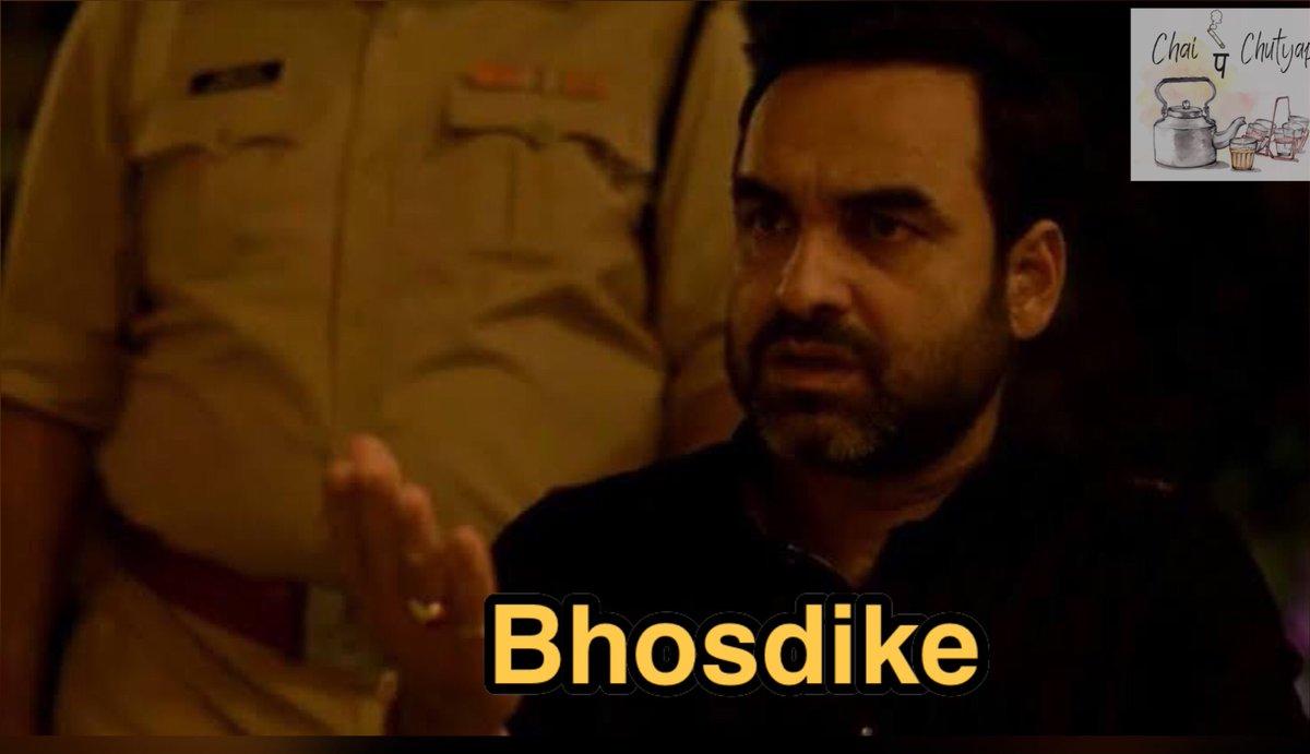 Me at chemists shop:- Me:- Bhaiya sanitizer hai Chemist:-Haan Me:-Toh hath dhokar condom dena Chemist:- #mirzapurmemes #funnytrolls pic.twitter.com/HK3mKJBy2y