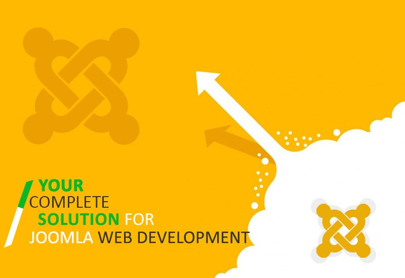 Sigma Solve is a world-class Joomla development company to create outstanding websites with high-end technology.  Visit:  https:// bit.ly/2UjAo5b     or call on 954.397.0800 to know more. #Joomla #Joomladevelopment #webdevelopment #Sigmasolve #ecommerce #CMS #website<br>http://pic.twitter.com/tcM9uTsx7z
