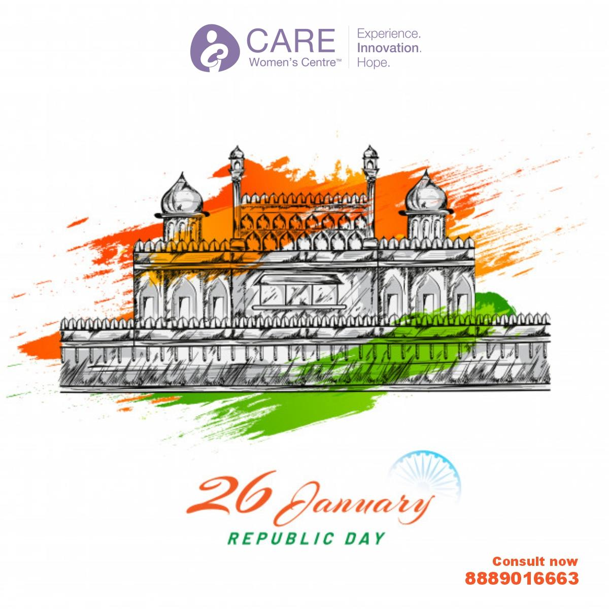 Better things are coming your way! Be in a welcoming energy. Be ready to receive. Happy Republic Day, 2020!  #republicday #india #photography #indian #patriots #happyrepublicday #republicdayindia #love #national #photos #republicdayparade #bhfyp https://t.co/bQ2bAbcgd1