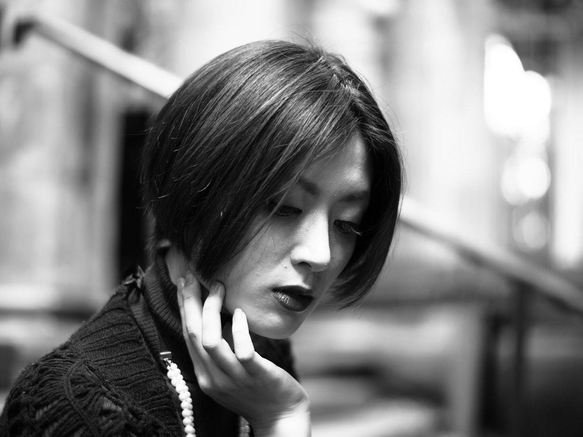 小林貴子 hashtag on Twitter