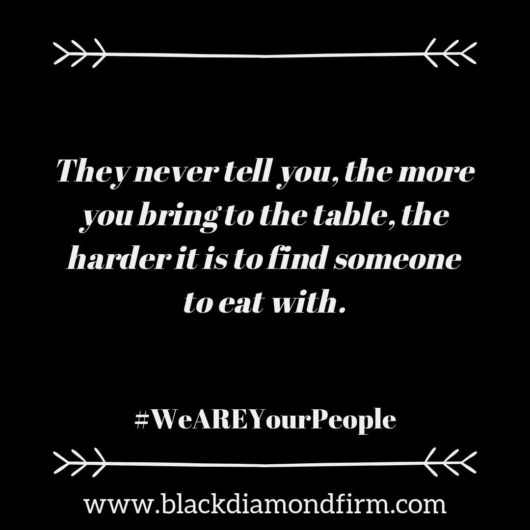 There is a whole lot they don't tell you, but we'll help you navigate the waters.   #BDsportsmgmt #WeAREYourPeople #BlackDiamondPR #NFLFreeAgent #NFL #CFL #IFL #NAL #MLB #NBA #athletemanagement #sportsbusiness #sportsmarketing #publicist #PR #marketing  #representation https://t.co/2fzPPnEuva