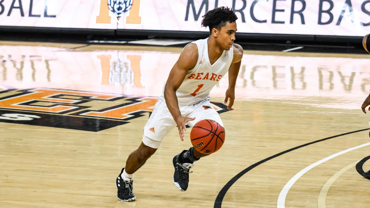 🎈 Happy birthday @kamarbball 🎈 Have a 𝗴𝗿𝗲𝗮𝘁 day‼  #RoarTogether https://t.co/eNI4eEWFbq