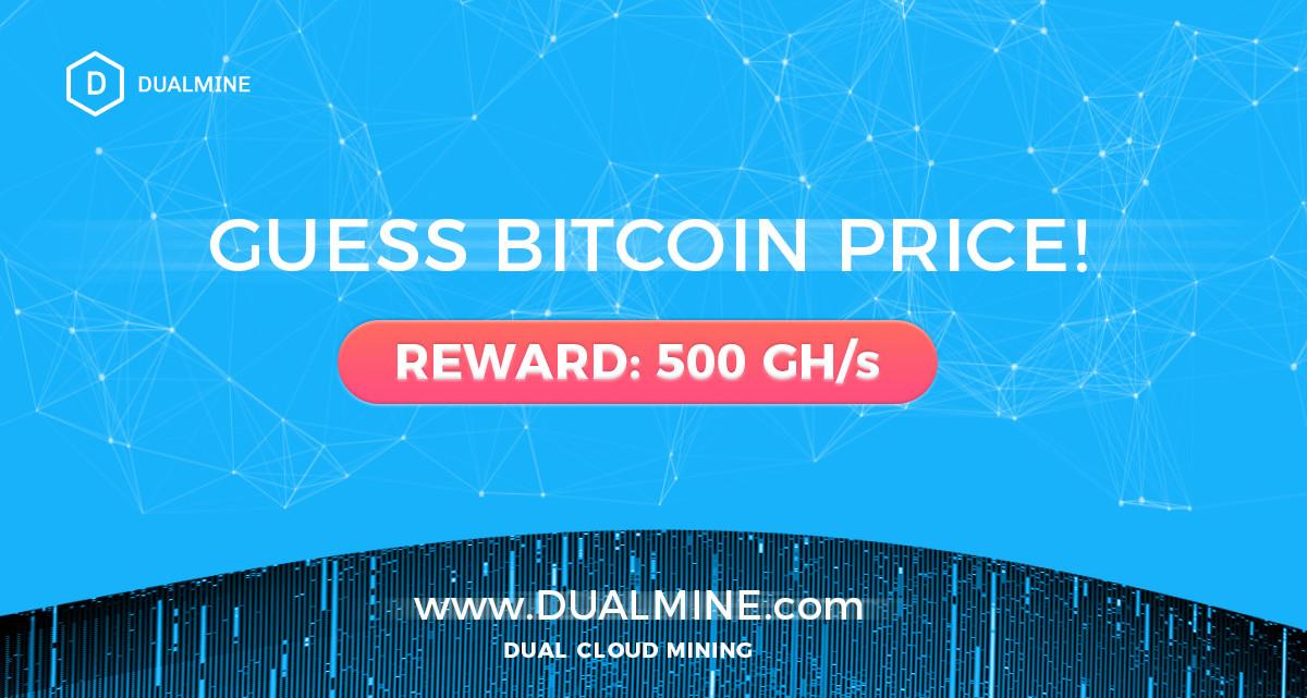 10 gh s bitcoin