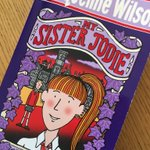 Teacher number 10 read all of Jacqueline Wilson's books when they were younger. Her favourite was 'My Sister Jodie' as there was a twist as the end that you didn't see coming!