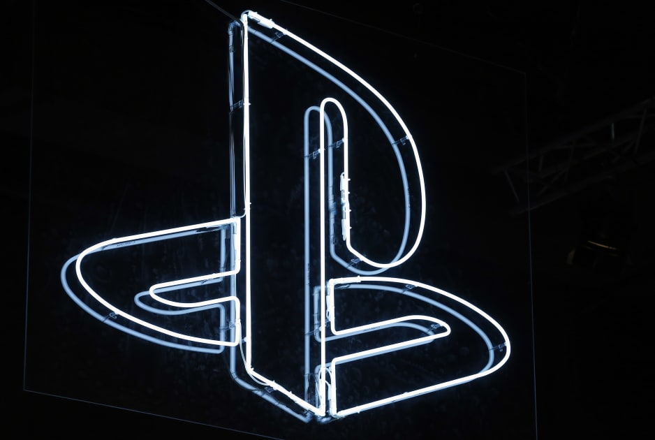 Sony job listing hints PS5 may launch in October