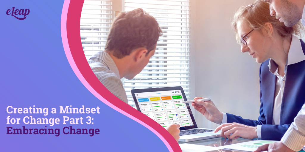 test Twitter Media - In the first two parts, we were talking about the whole concept of this program, but in the third part, things get much deeper. If you missed the first two parts, you need to go a little back. 😋 . ⏩https://t.co/jBMQxGkYo9⏪ . #mindsetiseverything #CHANGE https://t.co/ENBCWgMxuL