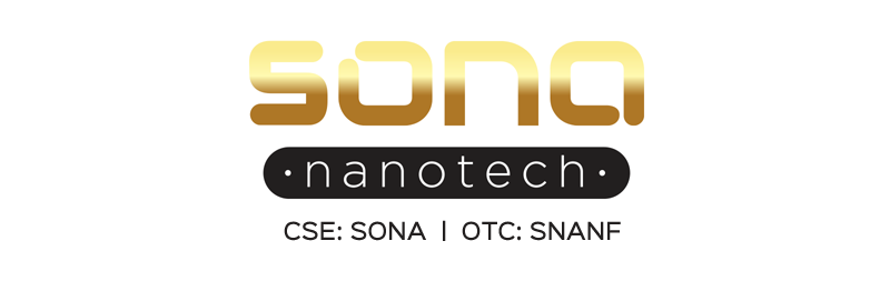 An article summing up where SONA Nanotech is at as a company and why the share price will move.