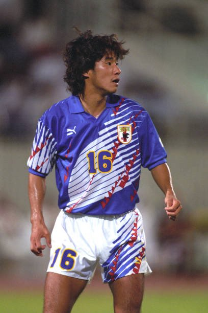 Which country (not your own) do you have a soft spot for because their kits are so great? We'll start.