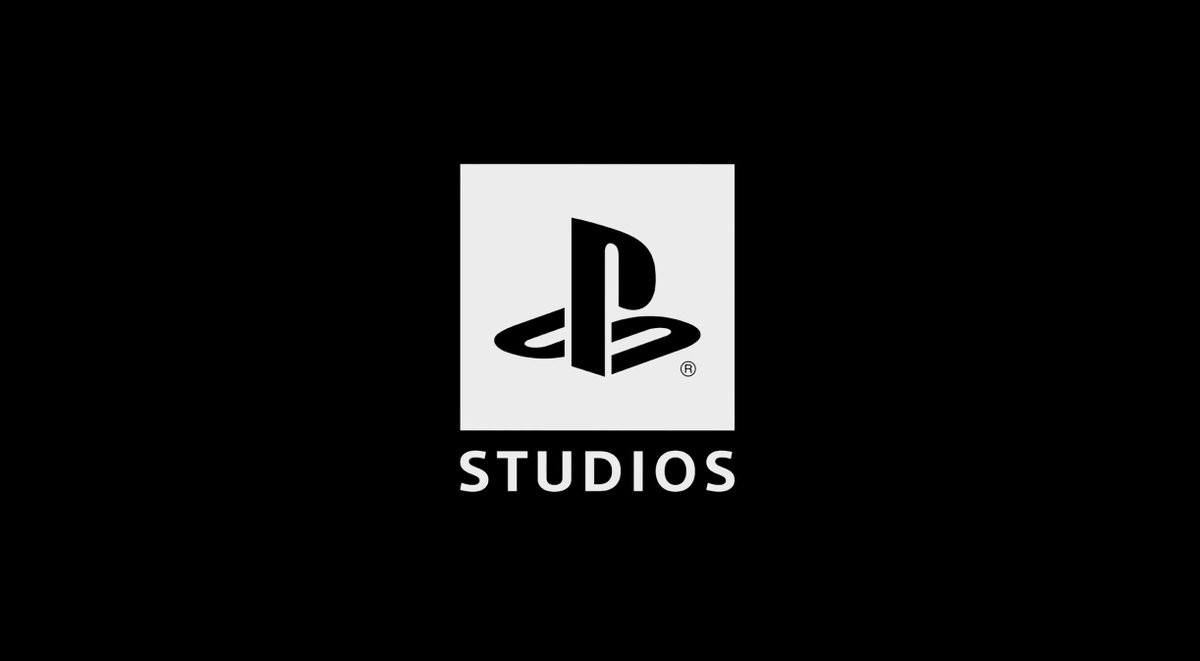 Sony announces new PlayStation Studios branding for its first-party PS5 games