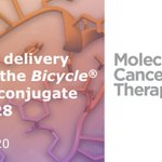 Image for the Tweet beginning: .@MCT_AACR has published our research
