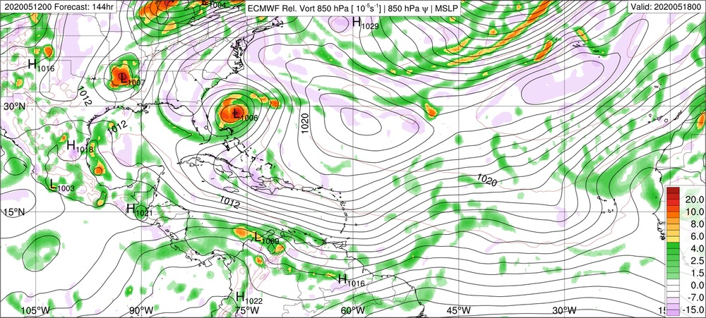 Hurricane Season 2020-Active Season- EX0o0x2X0AEronq?format=jpg&name=medium