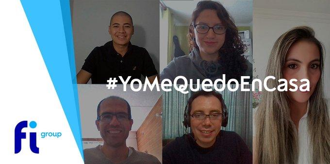¡Buenos días, momento de  a una parte de nuestro , siempre  des de sus casas! 🏠🏠#YoMeQuedoEnCasa