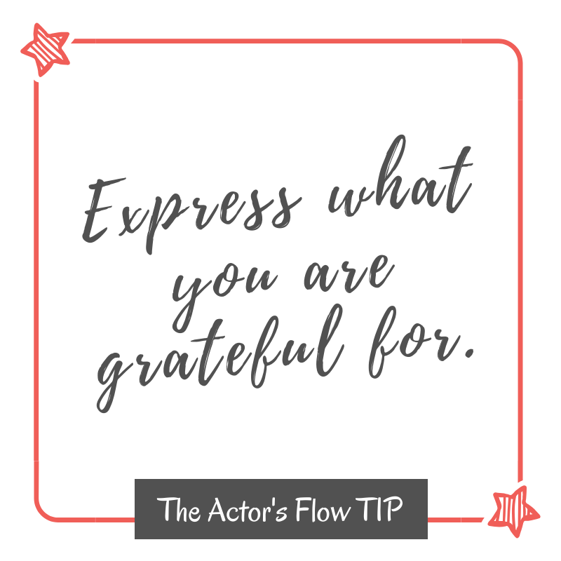 Even in the worst of times, let us realize that we still have things in our lives for which we are grateful. Voice those blessings!  #ThankfulTuesday #actorsflowlife #livetruly #gratitude #grateful #instagood #smile #blessed #wisewords #selflove #wordsofwisdom #wellness #empowerpic.twitter.com/lPh0ppi0Rn
