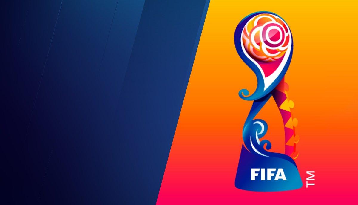 #FútbolFemeninoFIFA comunicó las nuevas fechas de los Mundiales #Sub20 y #Sub17: - la Copa Mundial Sub 20 en Costa Rica/Panamá se jugará del 20 de enero al 6 de febrero del 2021 - el Mundial Sub 17 en India será del 17 de febrero al 7 de marzo de 2021 📝bit.ly/2YYEwd0