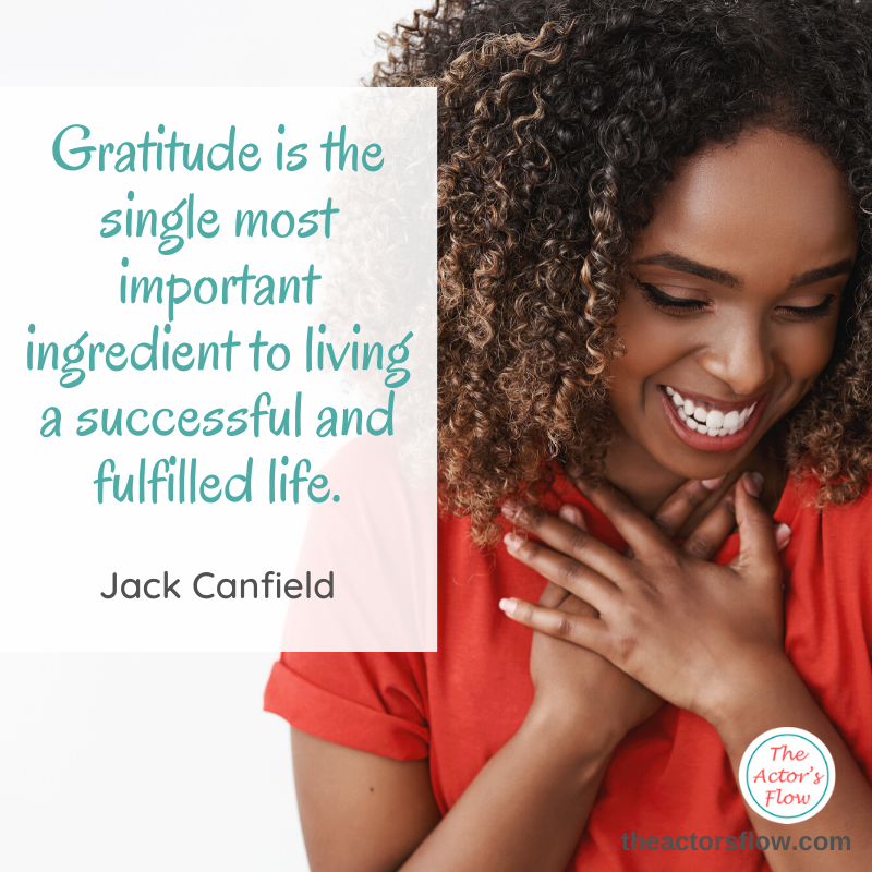 Show gratitude for your opportunities, and use it as a motivation and leverage to achieve broader goals.   #ThankfulTuesday #actorsflowlife #livetruly #gratitude #grateful #instagood #smile #blessed #wisewords #selflove #wordsofwisdom #wellness #empower #lifequotes #enlightenmentpic.twitter.com/UEwbzSxQvf