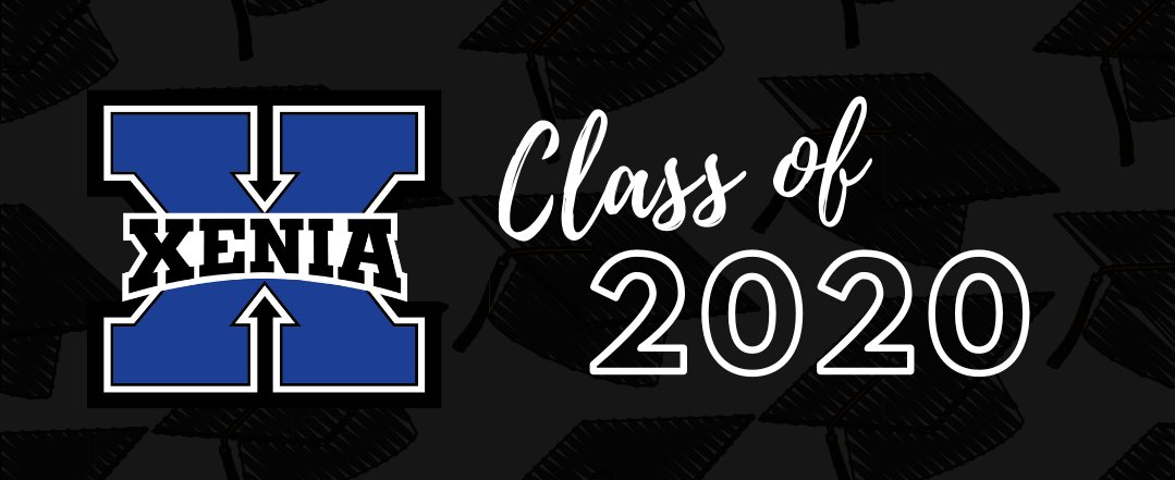 Trouble finding info about graduation, including the sched for picking up cap & gown? Check out the FAQs page: buff.ly/2KvTWx5 **Includes directions for GCCC to access the Google Classroom.** Still having trouble? Reach Mrs Winston in her office (937-562-9907) until 1p.